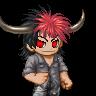 Saucey's avatar
