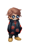 DGDT4TT00's avatar