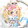emmalliana's avatar