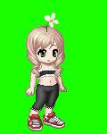 NekoKawaiiMomo's avatar