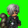 Duranti's avatar
