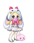 aozora-heart's avatar