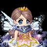 aishstar's avatar