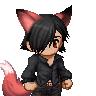 Slighter's avatar