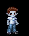betterlookin's avatar