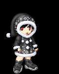 Xx-PlayaBoy-Xx's avatar