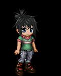 Crystal Taco-Girl Katie's avatar