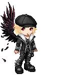 Luciferoncrack's avatar