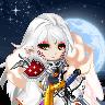 Inu-Daiyokai Sesshoumaru's avatar