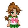 tsunaki tsunami's avatar