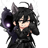 Eye_Frost90's avatar