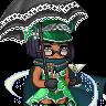 ChellitaRiho's avatar