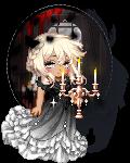 A Little Bit Of Sunshine's avatar