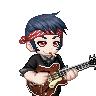 shivasativa420's avatar
