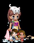 Shima Shinji's avatar