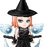 Angelic Bloodlust's avatar
