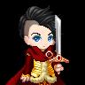 tabby125's avatar