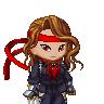 Karai Saki19's avatar
