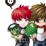 Remu's avatar