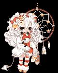 morhaeg's avatar