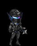 Ohayosoro's avatar