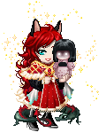 ShiroiHaru_br's avatar
