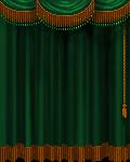 Drevial
