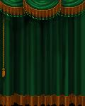 Drevial's avatar
