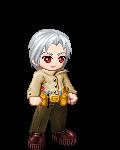 vile21's avatar