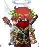 Treiyaki Styx's avatar