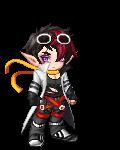 nachopower's avatar