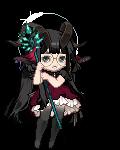 Vankitty's avatar