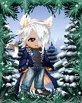 Qukohya Lhilei's avatar