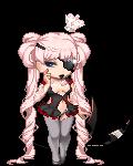 Winter Persephone's avatar