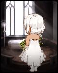 Lacrimosa Destinere