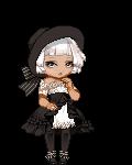 Lacrimosa Destinere's avatar