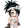 Tina_01's avatar