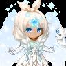 Kiut-JoJo's avatar