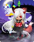 Azn_Fox_Epic_Poke