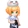 cedrothx's avatar
