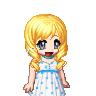 popcorn_hunter's avatar