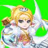 Flaydra's avatar