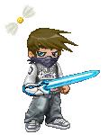 bryce brehon's avatar