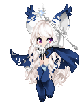 Lovable Diva Minami