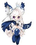 Lovable Diva Minami's avatar