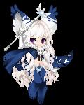 Bundle of Joi's avatar