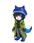 Purrfectly Nepeta