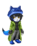 Purrfectly Nepeta's avatar