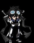 Moidas's avatar