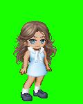 gergen12345's avatar
